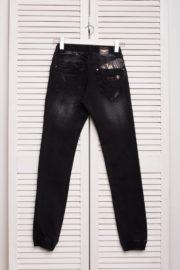 jeans_Awivgoss_6557 (2)