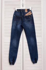 jeans_Awivgoss_6607 (2)