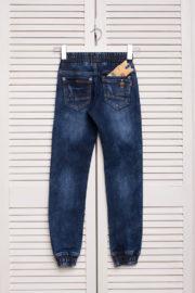jeans_Awivgoss_9038 (2)
