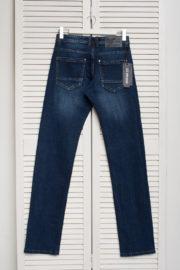 jeans_Crossnes_9002 (2)