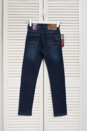 jeans_Crossnese_7529 (2)