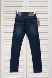 jeans_Crossnese_7538 (2)