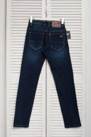 jeans_Disvocas_6013 (2)