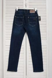 jeans_Disvocas_6015 (2)