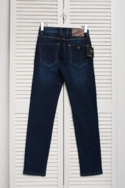 jeans_Disvocas_6020 (2)
