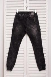 jeans_Iteno_964 (2)