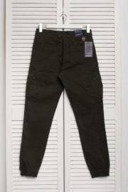 jeans_Lowvays_240420 (2)