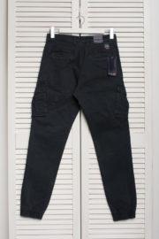 jeans_Lowvays_240422 (2)