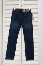jeans_Ls.Luvans_1004 (2)