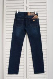 jeans_Ls.Luvans_120243 (2)