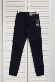 jeans_Ls.Luvans_250079 (2)