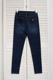 jeans_Relucky_539 (2)