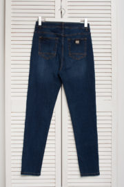 jeans_Relucky_541 (2)