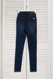 jeans_Relucky_721 (2)