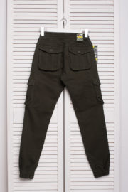 jeans_Vingvgs_172-5 (2)