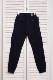 jeans_Vingvgs_182-2 (2)