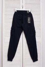 jeans_Vingvgs_182-5 (2)