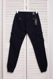 jeans_Vingvgs_182-9 (2)