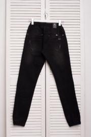 jeans_Vingvgs_2159-9 (2)