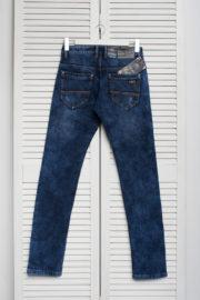 jeans_Vingvgs_476-2 (2)