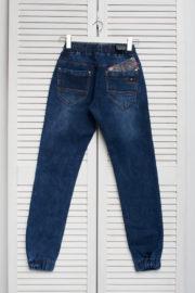 jeans_Vingvgs_668-14 (2)