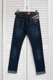 jeans_Vingvgs_8002 (2)