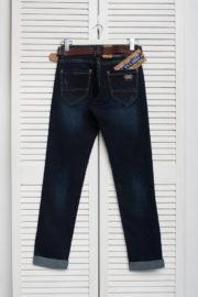 jeans_Vingvgs_8003 (2)