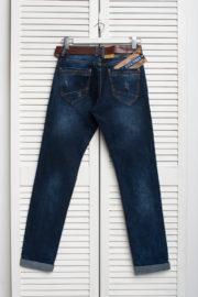 jeans_Vingvgs_8005 (2)