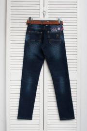 jeans_Vingvgs_8394 (2)