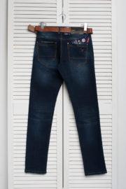 jeans_Vingvgs_8396 (2)