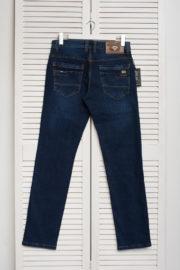 jeans_Vouma_8012 (2)