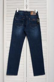 jeans_Vouma_8016 (2)