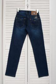 jeans_Vouma_8022 (2)