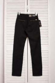 jeans_Awivgoss_6263-1 (2)