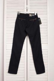 jeans_Awivgoss_6268 (2)