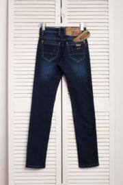 jeans_Awivgoss_6300 (2)