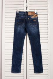 jeans_Awivgoss_7048 (2)