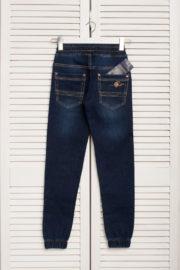 jeans_Bagrbo_9181 (2)