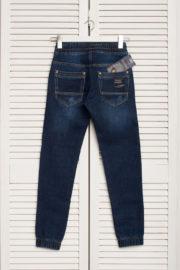 jeans_Bagrbo_9188 (2)
