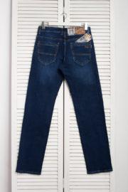 jeans_Baron_1729 (2)