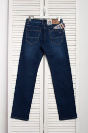 jeans_Baron_1739 (2)