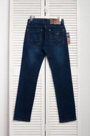 jeans_Baron_3017 (2)
