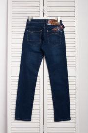 jeans_Baron_3019 (2)