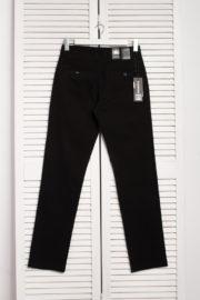 jeans_Baron_7003-1 (2)