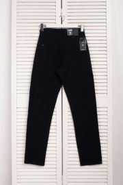 jeans_Baron_8009-2 (2)