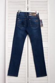 jeans_Baron_9183 (2)
