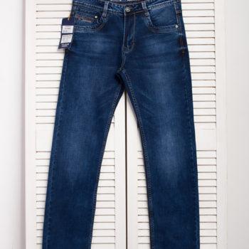 джинсы оптом недорого