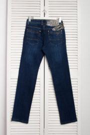 jeans_Baron_9221 (2)