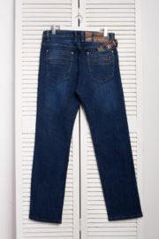 jeans_Baron_9251 (2)