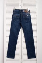 jeans_Baron_9265 (2)